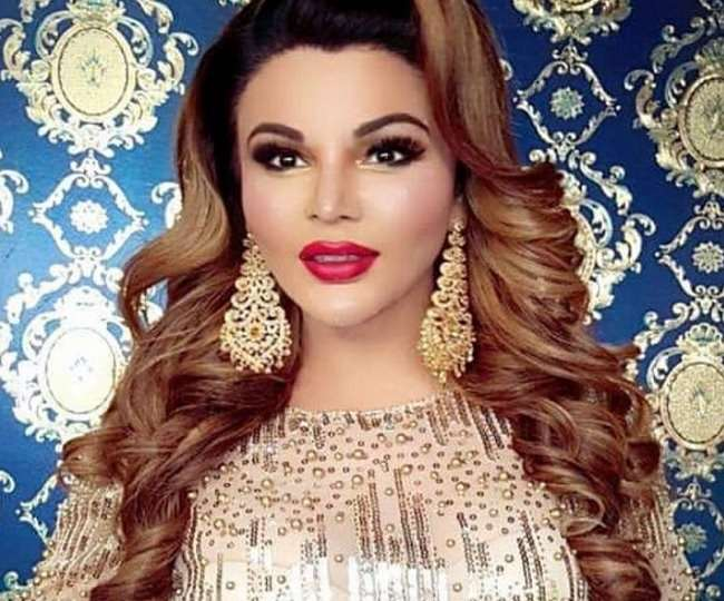 Bigg Boss 14 Grand Finale: Rakhi Sawant leaves BB house for Rs 14 lakh ahead of finale; Details here