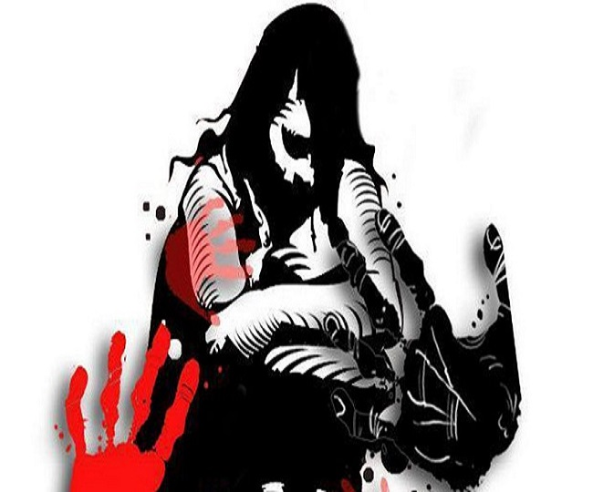 16-year-old raped, murdered with sticks and stones by six men in Chhattisgarh's Korba district