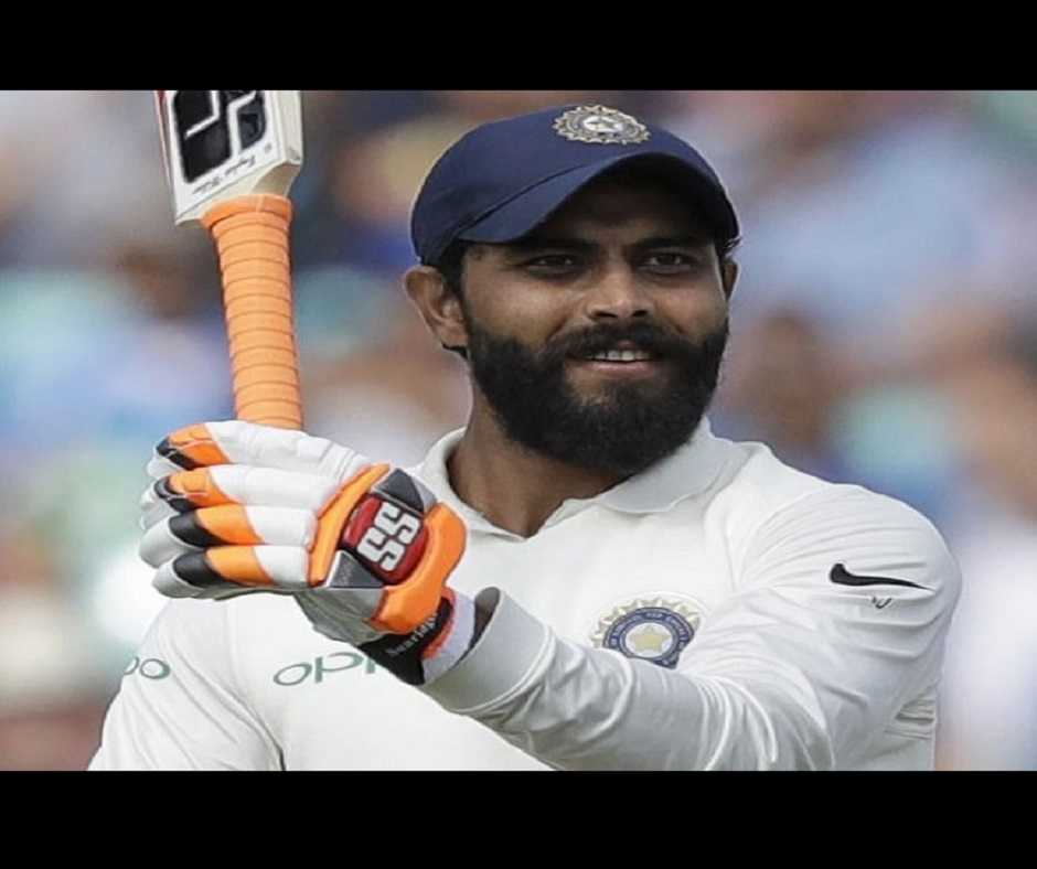 India vs England | Ravindra Jadeja set to be ruled out of England series due to 'dislocated thumb': Report