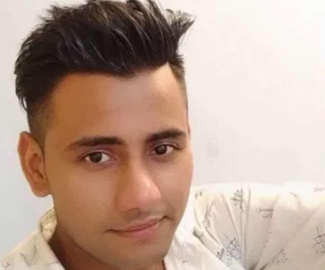 Rinku Sharma Murder Case: What we know so far