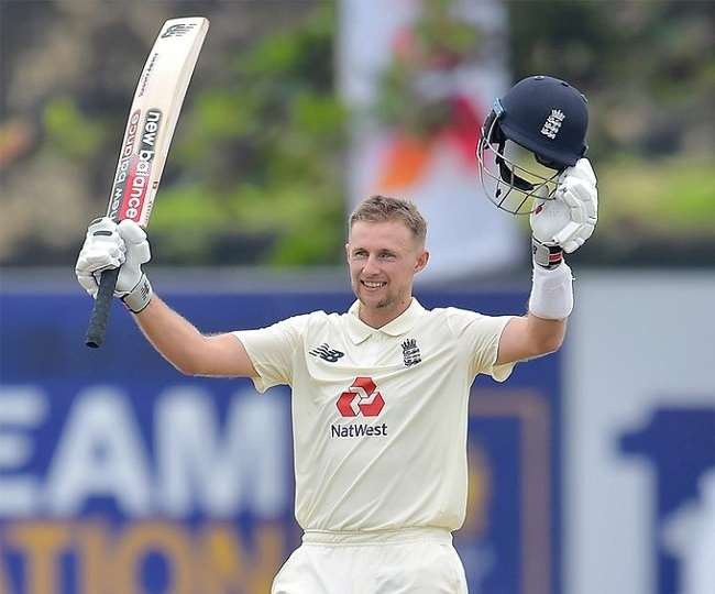 India vs England: Joe Root becomes first player to smash double century in 100th Test, breaks multiple records