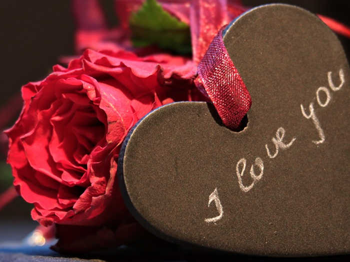 Happy Rose Day 2021: Wishes, quotes, messages, WhatsApp and Facebook status to share with your friends and lover