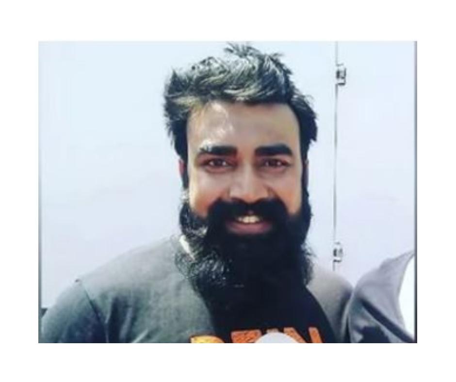 'It looks like suicide': Mumbai Police on Sushant Singh Rajput's co-star Sandeep Nahar's death case