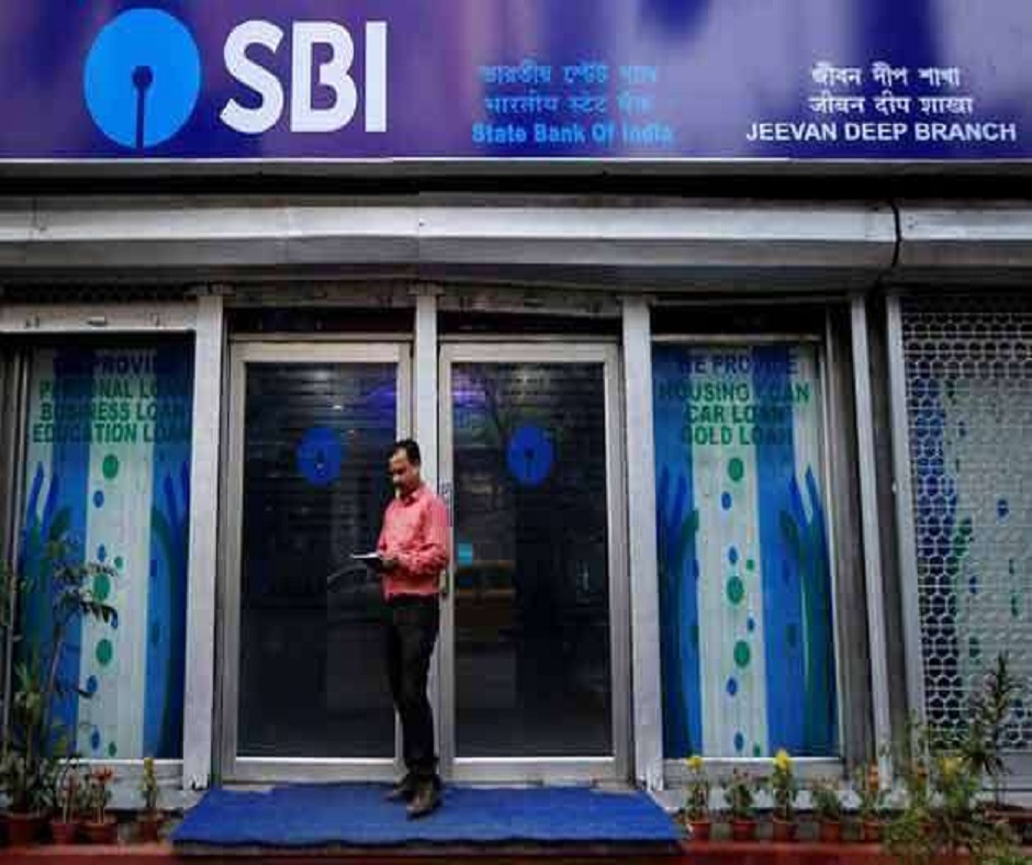 SBI changes cash withdrawal rules from ATMs | Here's all you need to know