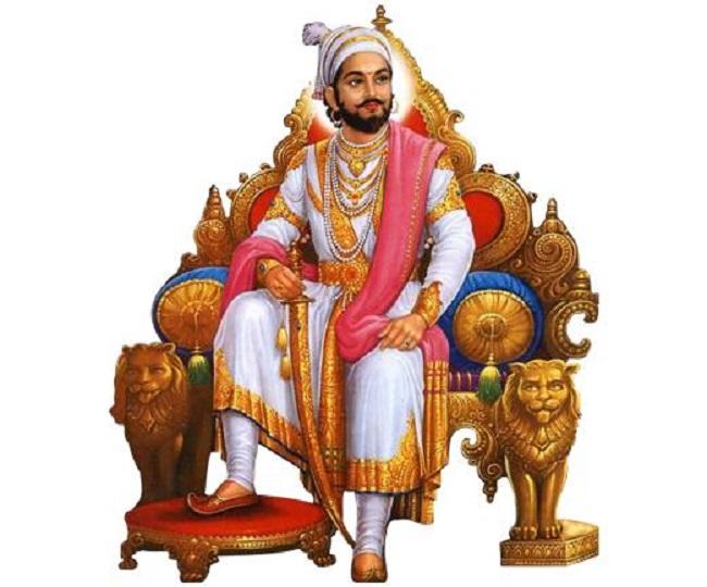 Chhatrapati Shivaji Maharaj Jayanti 2021: 7 interesting facts about the gallant Maratha ruler