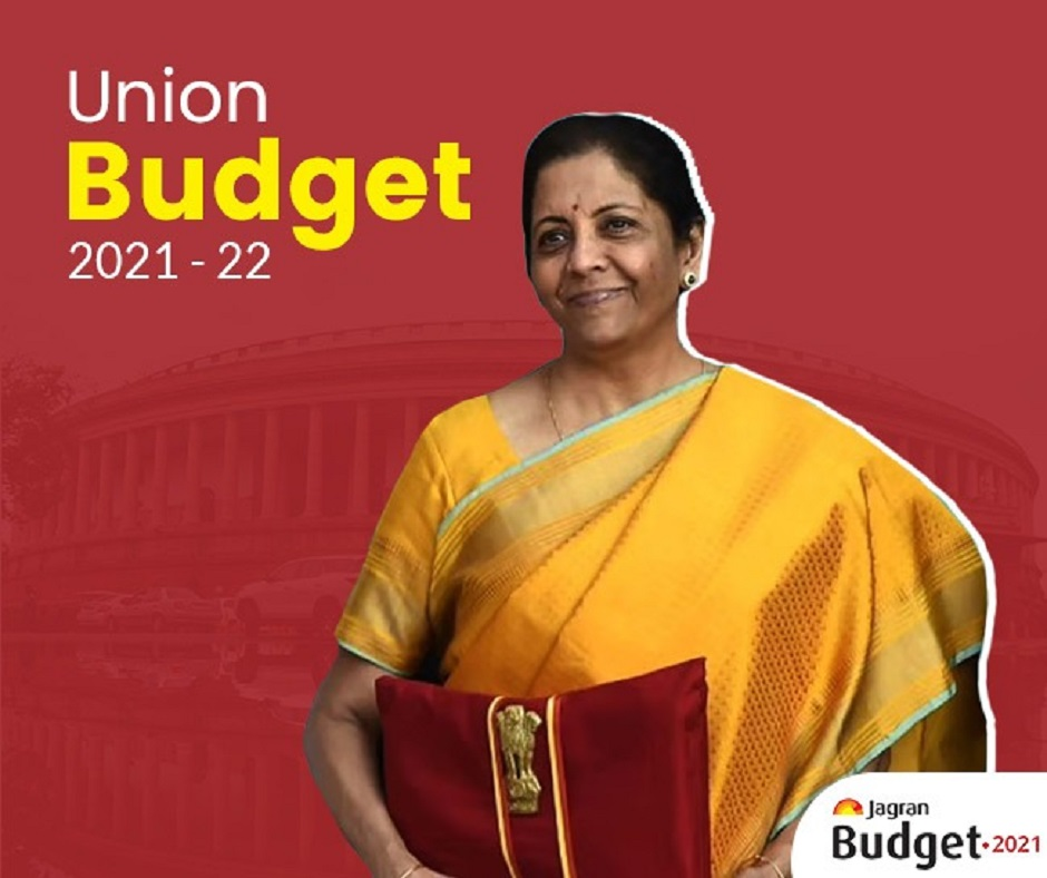 Union Budget 2021-22: Big boost for health, infra sectors as Sitharaman presents 'never like before' Budget | As it happened