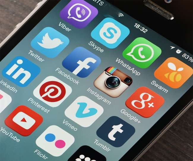 Centre's guidelines for social media: Appoint grievance officer, disclose first originator of mischievous info
