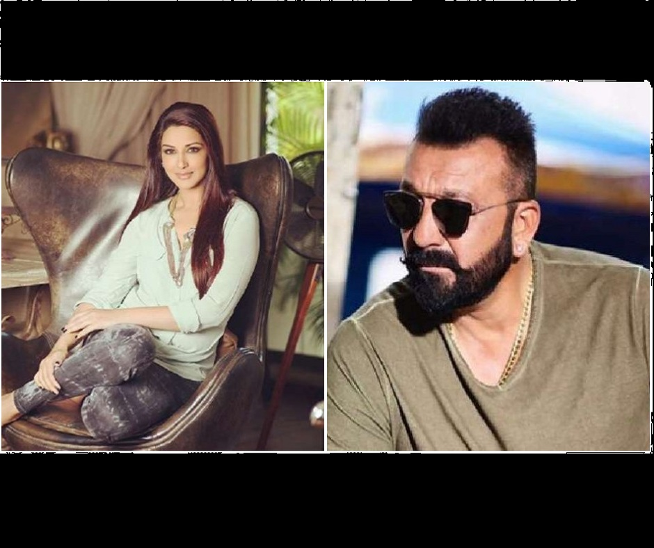World Cancer Day 2021: From Sonali Bendre to Sanjay Dutt, celebs who battled cancer and emerged victorious