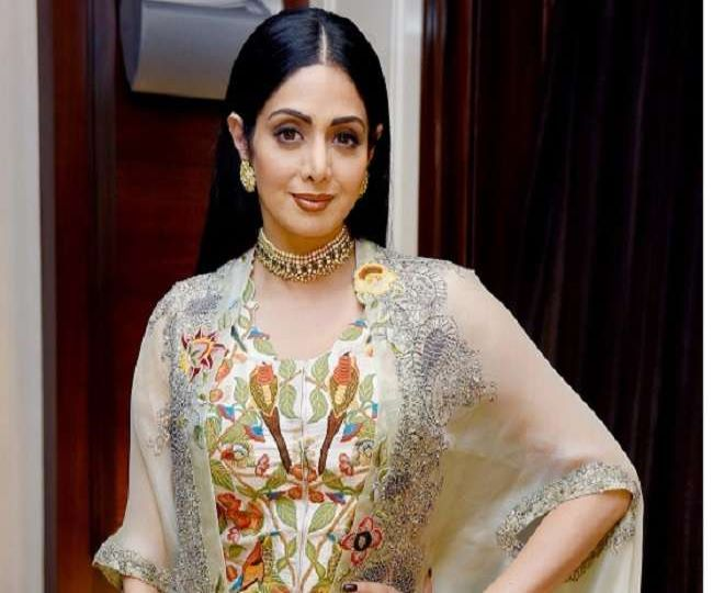 Sridevi's 3rd Death Anniversary: What happened on that fateful night? Recalling the appalling incident