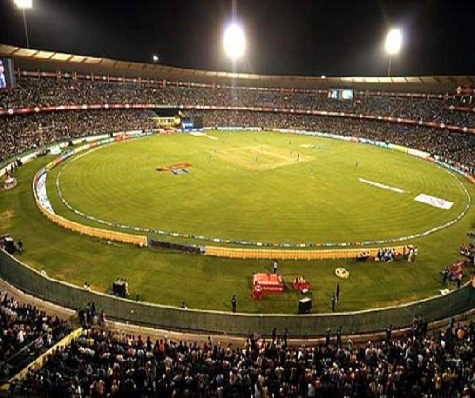 Centre allows BCCI to use drones for live aerial filming of matches, issues guidelines