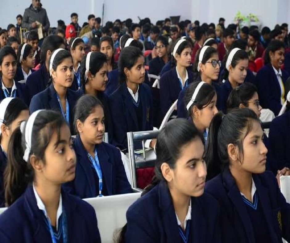 CBSE Board Exam Date Sheet 2021: Class 10th and 12th exams to begin from May 4; check full details here