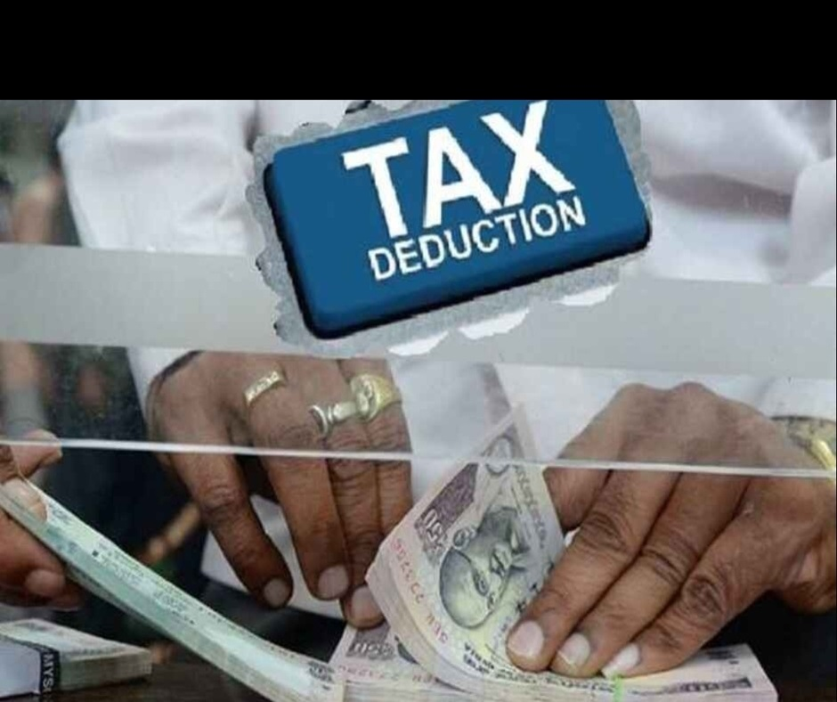 Income Tax Slabs: No change in I-T slabs, senior citizens exempted from filing returns | Highlights