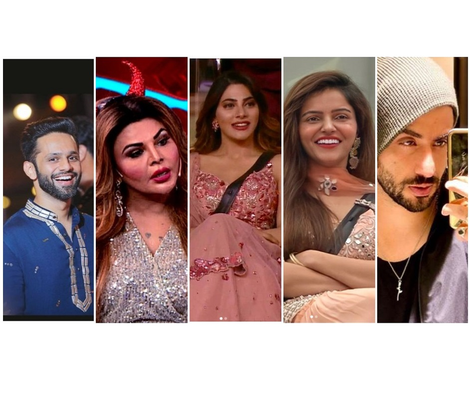 Bigg Boss 14 Live: Voting lines for the show reopen for a few moments