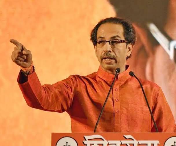 Maharashtra Coronavirus News: Gatherings banned in state as Uddhav Thackeray warns of 'stricter lockdown' amid spike in cases