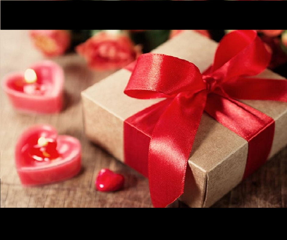 Valentine's Day 2021: Move ahead from chocolates, flowers and gift these 5 things to your soulmate to make them feel special