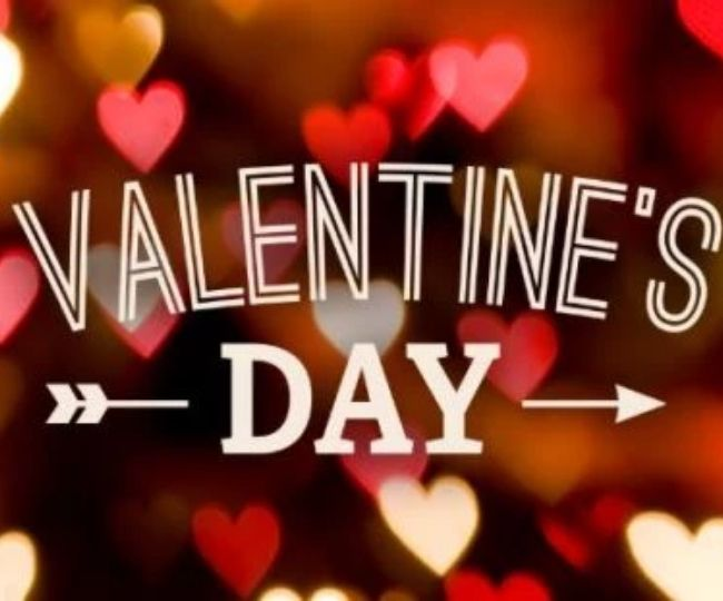 Single this Valentine's Day? Here are 5 things you can do to celebrate the day of love by your own