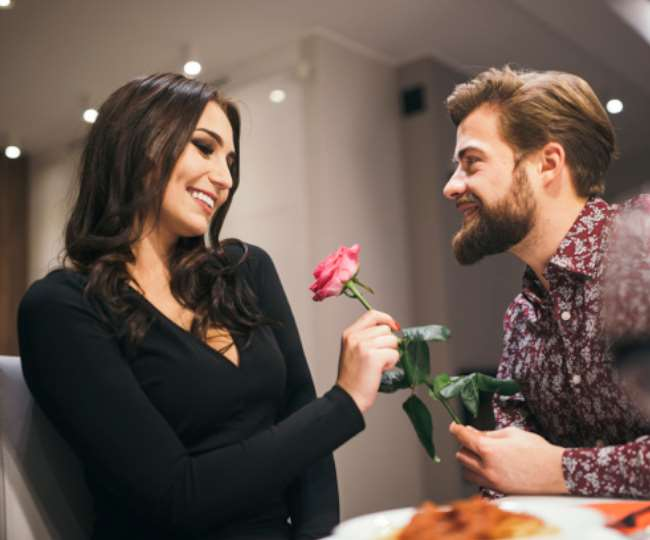 Valentine's Day 2021: 5 budget-friendly staycation ideas for couples