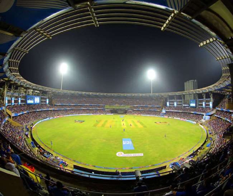 IPL 2021 Schedule: Mumbai to host league stage matches, playoffs in Ahmedabad?