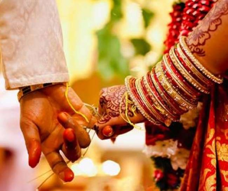No plans to enact nationwide anti-conversion law to curb inter-faith marriages, Centre tells Lok Sabha