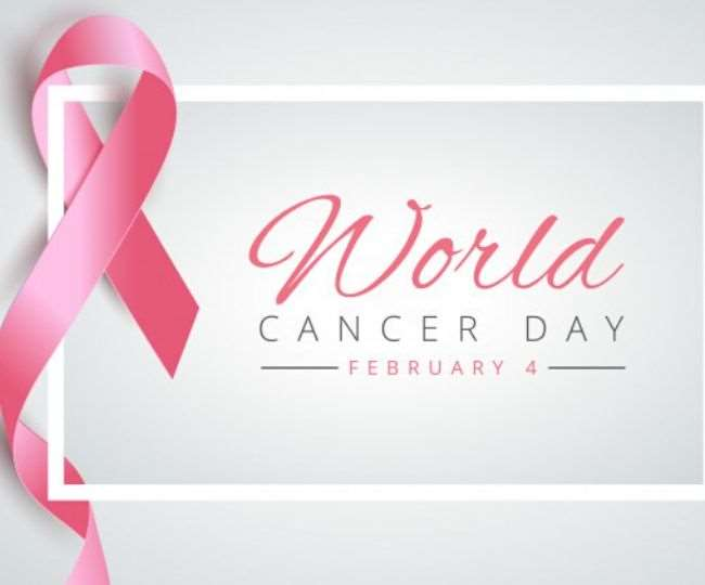 World Cancer Day 2021: Know about the symptoms, causes and treatments of cancer