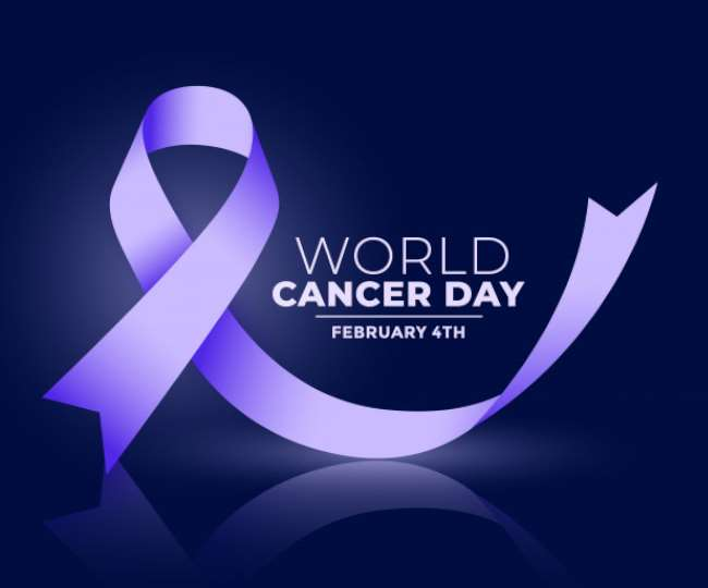 World Cancer Day 2021: Know about the history, theme, significance and importance of this day
