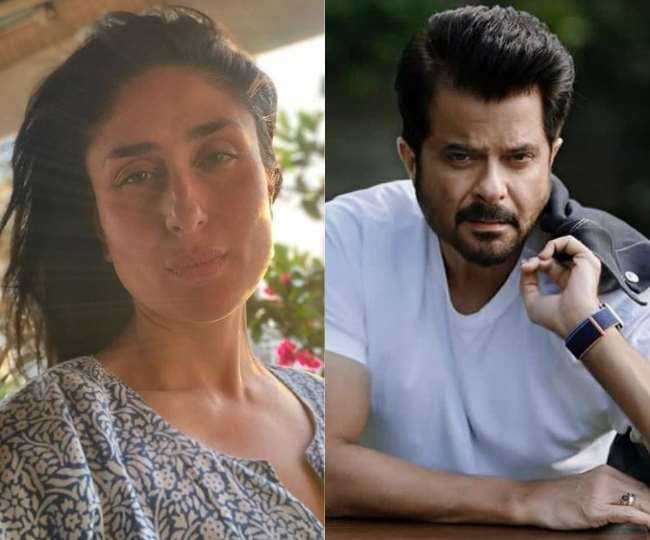 'You took a lot of money from me': Kareena Kapoor asks Anil Kapoor about pay parity in Bollywood, his answer leaves Bebo speechless