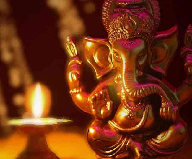 Sankashti Chaturthi 2021: Puja vidhi, shubh muhurat and moonrise timings | All you need to know