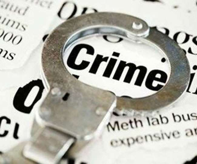 Bollywood Drugs Case: Actress arrested for alleged drug possession after NCB raids hotel