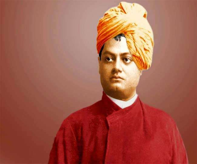 National Youth Day 2021: History and significance of the day that falls on Swami Vivekananda Jayanti