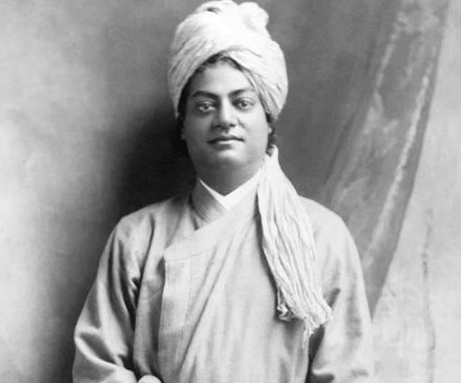 Swami Vivekananda Jayanti: 7 quotes by the great monk that will inspire you on his 158th birth anniversary