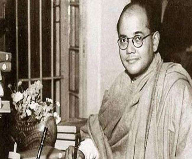 Subhash Chandra Bose Birth Anniversary: Some lesser-known facts about Netaji's mysterious death