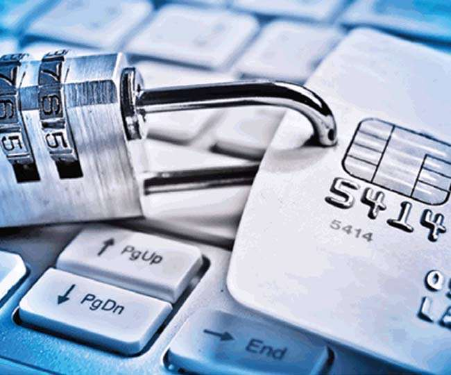 How to protect yourself from online banking fraud? Here are 5 golden tips