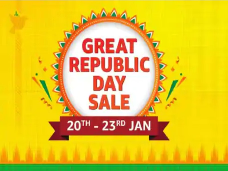 Amazon Great Republic Day Sale 2021: From Mi Power Bank to Boat Rockerz to Honor Band; top gadgets under Rs 2,000