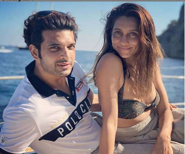 'I've been cheated and lied to...': Anusha Dandekar opens up on break-up with Karan Kundrra, shares lengthy post