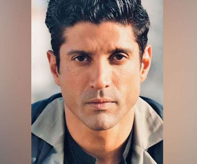 Happy Birthday Farhan Akhtar: From 'Dil Chahta Hai' to 'The Sky is Pink', a look at prowess star's Bollywood journey