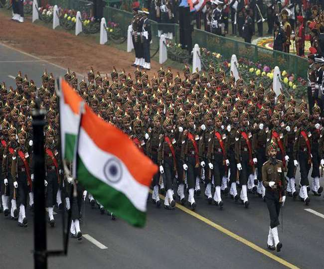 Republic Day 2021: Everything you need to know about significance and evolution of the National Flag