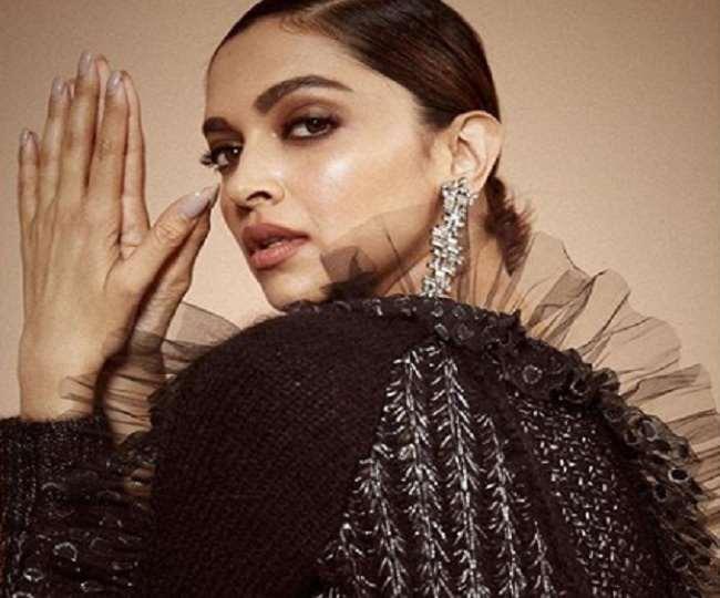 Happy Birthday Deepika Padukone: Did Salman Khan approach Deepz for a film before Shah Rukh Khan? Know the full story