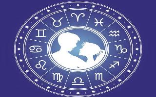 No Marriage As Per Vedic Astrology