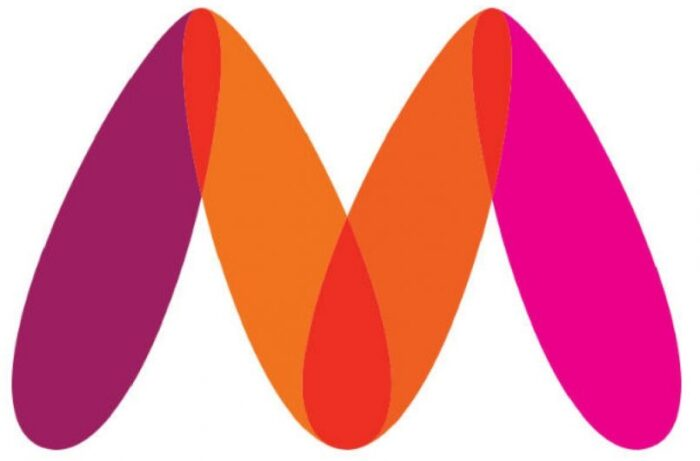Myntra to change its logo after woman files complaint against it for being 'offensive'