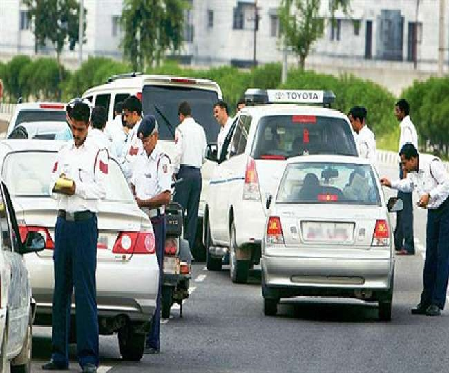 You may soon end up paying more car insurance premium for violating traffic rules, here's what you should know