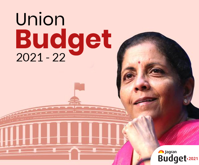 Union Budget 2021: Nirmala Sitharaman ready with 'economic vaccine', India hopes big amid COVID aftermath