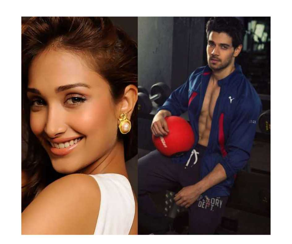 #ArrestSoorajPancholi trends on Twitter after BBC's docuseries highlight Jiah Khan's mysterious death | Read here