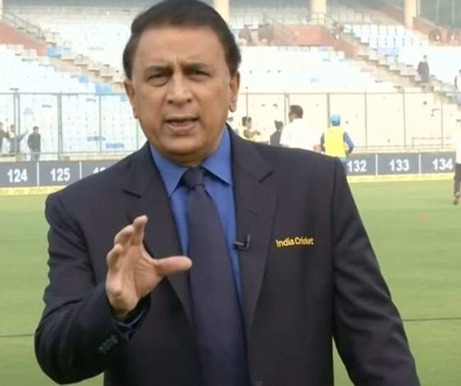 'They told me to get lost': Sunil Gavaskar clears misconception behind controversial MCG walkout in 1981