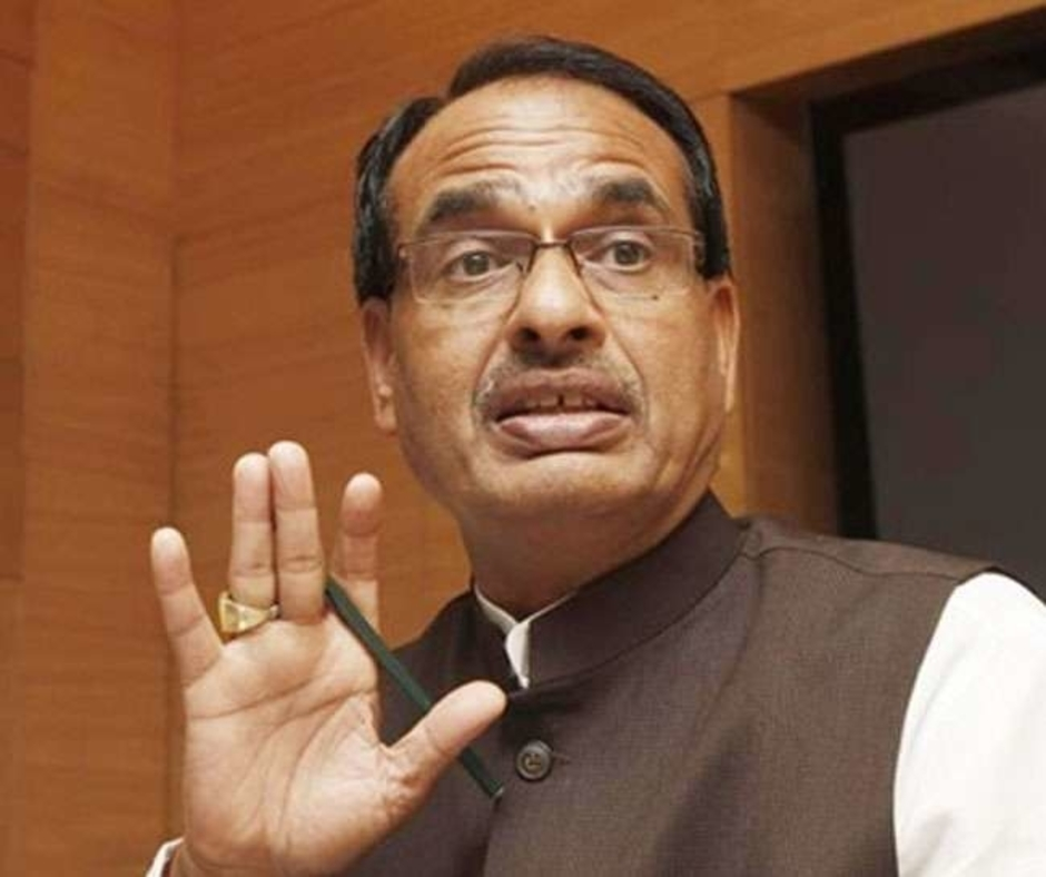 Madhya Pradesh: Anti-conversion law comes into effect with Governor's nod