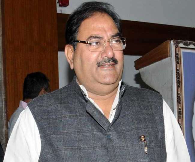 'Will resign if Centre doesn't withdraw farm laws by January 26': INLD's Abhay Chautala add to BJP's woes