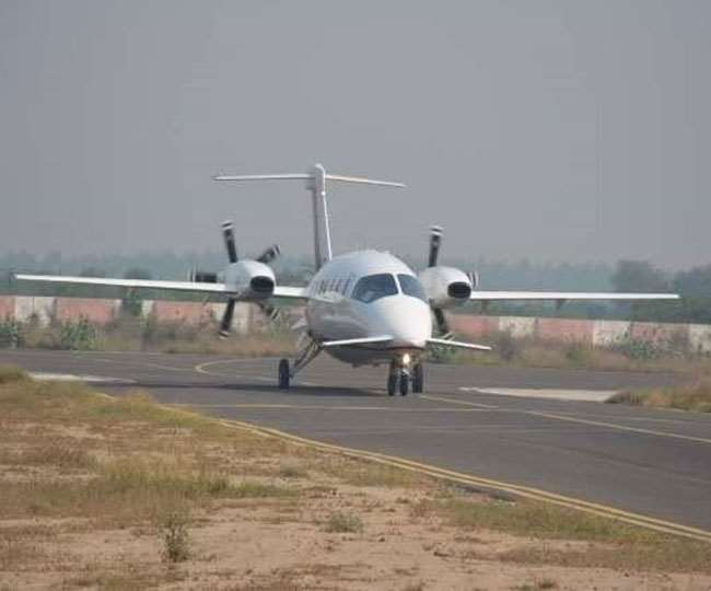 India's first Air Taxi to start soon from Hisar; check ticket price, schedule here