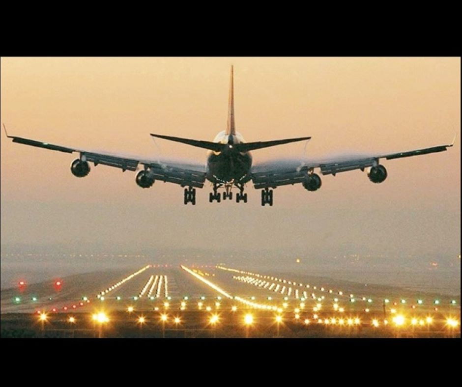 Coronavirus Vaccine: Govt issues guidelines for airlines to carry COVID-19 vaccine ahead of roll out