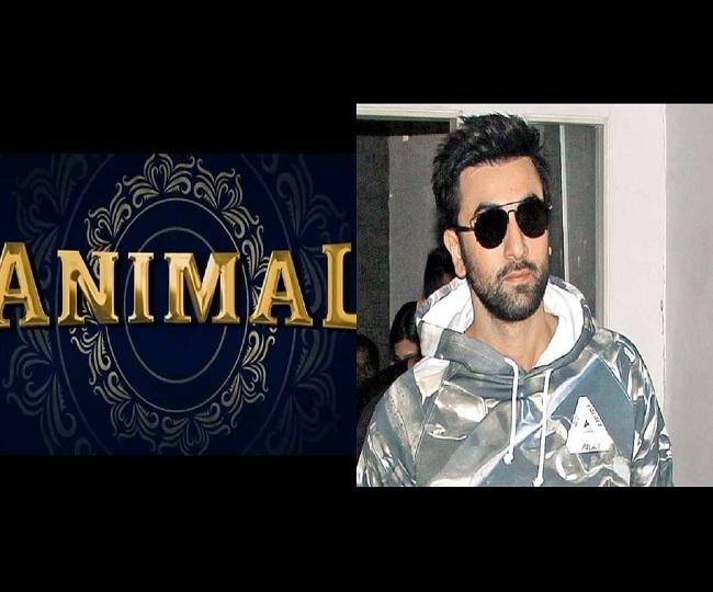 ANIMAL Teaser: Ranbir Kapoor joins Anil Kapoor, Parineeti Chopra for Sandeep Reddy Vanga's upcoming crime drama