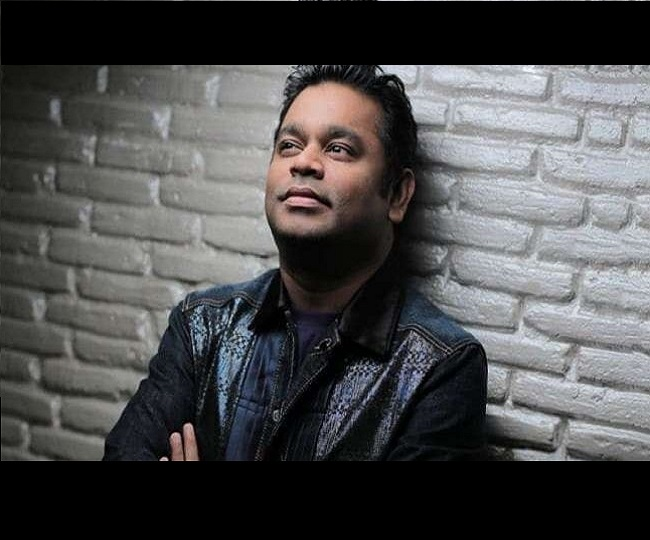 Happy Birthday AR Rahman: 7 feel good songs of the Mozart of Madras that will make your day