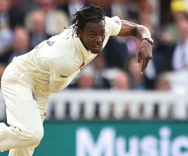 India vs England | 'Series won't be one-sided': Jofra Archer unfazed by prospect of turning tracks